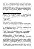 Protokoll - Schweizerischer Sakristanenverband - Seite 4