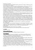 Protokoll - Schweizerischer Sakristanenverband - Seite 5