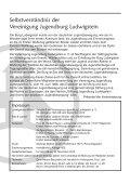 Sarah Stipanowsky - Jugendburg Ludwigstein - Seite 2