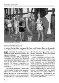 Sarah Stipanowsky - Jugendburg Ludwigstein - Seite 4