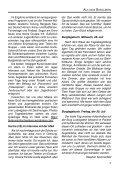 Sarah Stipanowsky - Jugendburg Ludwigstein - Seite 5