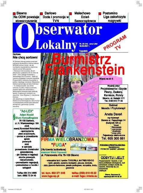 Kultura binaryoptionstrading23.com - Oborniki, Rogono, Ryczyw