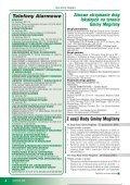 od 1 stycznia 2009 roku. - Gmina Mogilany - Page 4