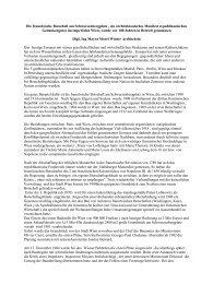 Amba France Text Artikelx - Ambassade de France