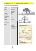 Projekt- Referenzen (pdf- ca. 2,5 MB) - Page 6