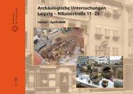 Download: *.pdf 2590,23 KB - Archäologie