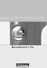 M a c i n a d o s a t o r e Z i p - 1st-line Equipment, LLC