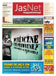 luty 2012/04 - gazeta JasNet