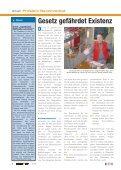 Geld zu fairen Konditionen! - RfW - Seite 6