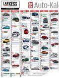 Weitere Autos 2012 - Seite 2