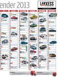 Weitere Autos 2012 - Seite 3