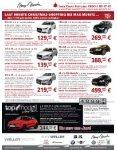 Weitere Autos 2012 - Seite 4