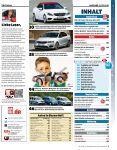 Weitere Autos 2012 - Seite 5
