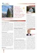 Bürgermeister, Gemeinderat und Gemeindebedienstete ... - Bärnbach - Seite 2