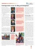 Bürgermeister, Gemeinderat und Gemeindebedienstete ... - Bärnbach - Seite 5