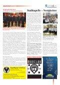 Bürgermeister, Gemeinderat und Gemeindebedienstete ... - Bärnbach - Seite 7