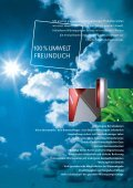 Heliotherm Prospekt - Maxonus - Seite 2