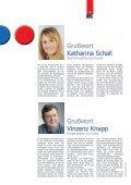 Hahnenkamm Magazin.indd - Reuttener Seilbahnen - Seite 4