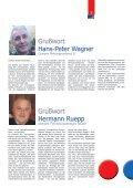 Hahnenkamm Magazin.indd - Reuttener Seilbahnen - Seite 5
