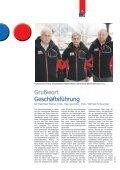 Hahnenkamm Magazin.indd - Reuttener Seilbahnen - Seite 6
