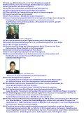 Chronik 1919 - 2012 - Feuerwehr Weisses Kreuz - Page 2