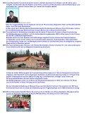 Chronik 1919 - 2012 - Feuerwehr Weisses Kreuz - Page 3