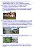 Chronik 1919 - 2012 - Feuerwehr Weisses Kreuz - Page 4