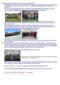 Chronik 1919 - 2012 - Feuerwehr Weisses Kreuz - Page 5