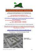 Download - Der Breitenseer - Seite 2