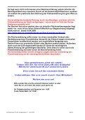 Download - Der Breitenseer - Seite 6