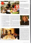 Herbst 2007 - Leipziger Blätter - Round Table Leipzig RT203 - Page 4