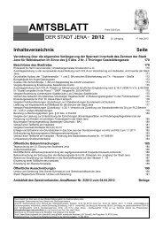Infos als PDF (933.2 KB) - Jena