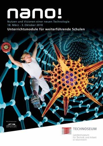 10-1 m - Technoseum
