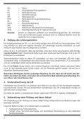 AZG-Leistungsrichter-Leitfaden - Dobermann - Sport und Zucht - Seite 6