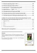 Prüfungsordnung - Verein für Deutsche Schäferhunde (SV) - Seite 2