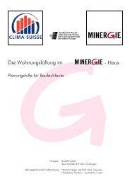 download - Architekturbüro Rudolf Fraefel