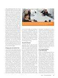 Mit Bodenhaftung zum Employee Champion - Archiv ... - Seite 2