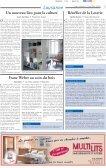 premiersprix! - Page 3
