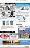 premiersprix! - Page 4