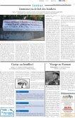 premiersprix! - Page 7