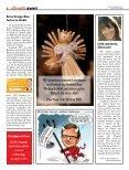 Helfer schenken Zeit - Page 2