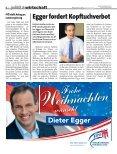 Helfer schenken Zeit - Page 6