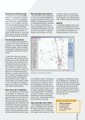 Alle Daten im (Zu)-Griff - CWSM GmbH - Page 2
