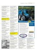 Der Bauer . 18. August 2010 - Agrarnet Austria - Page 2