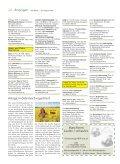 Der Bauer . 18. August 2010 - Agrarnet Austria - Page 3