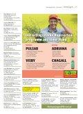 Der Bauer . 18. August 2010 - Agrarnet Austria - Page 4