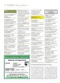 Der Bauer . 18. August 2010 - Agrarnet Austria - Page 5