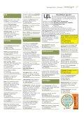 Der Bauer . 18. August 2010 - Agrarnet Austria - Page 6