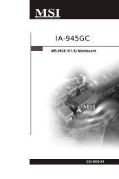 IA-945GC