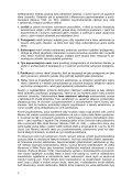 Satidrama - Page 2